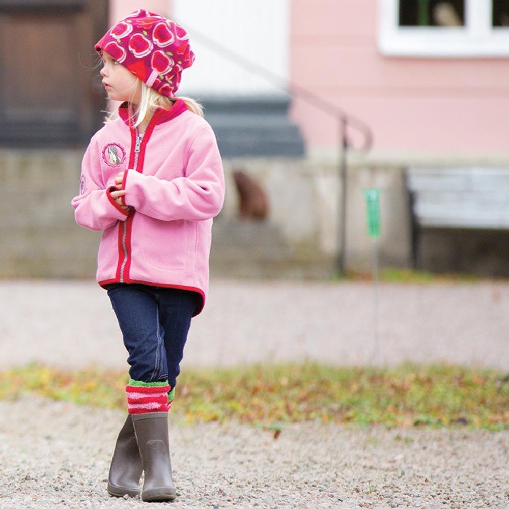 Horseware Kids Fleece