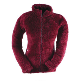 Horseware Fluffy Softie