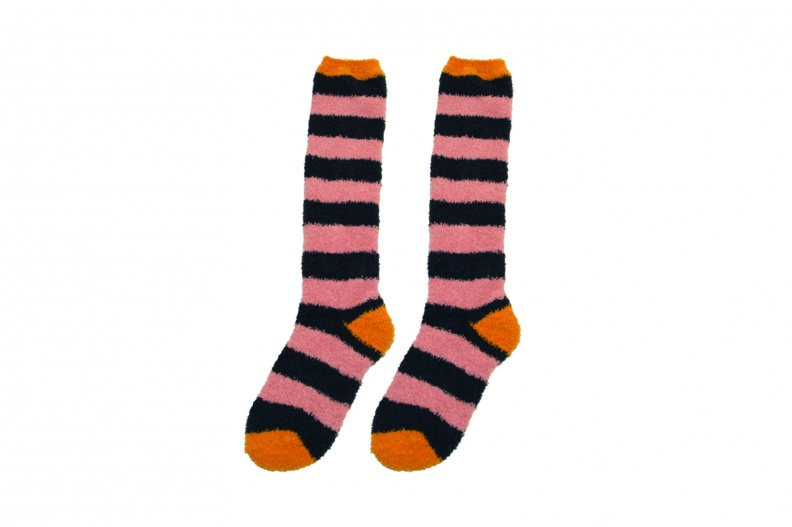 Softie Socks - Child's