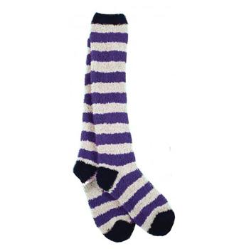 Softie Socks - Ladies'