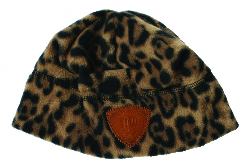 Horseware Fleece Hat