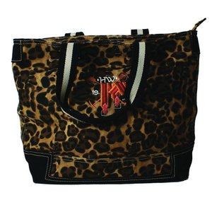 Horseware Fifi Tote Bag