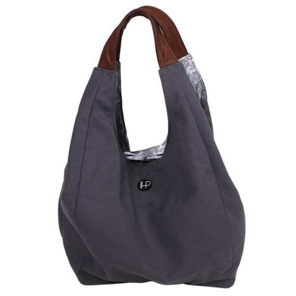 Horseware Tote Bag