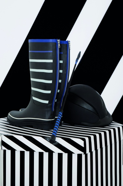 Horseware Wellies