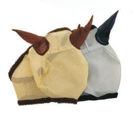 Amigo Flymask