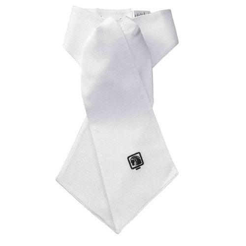 ROMFH Chill Factor Stock Tie