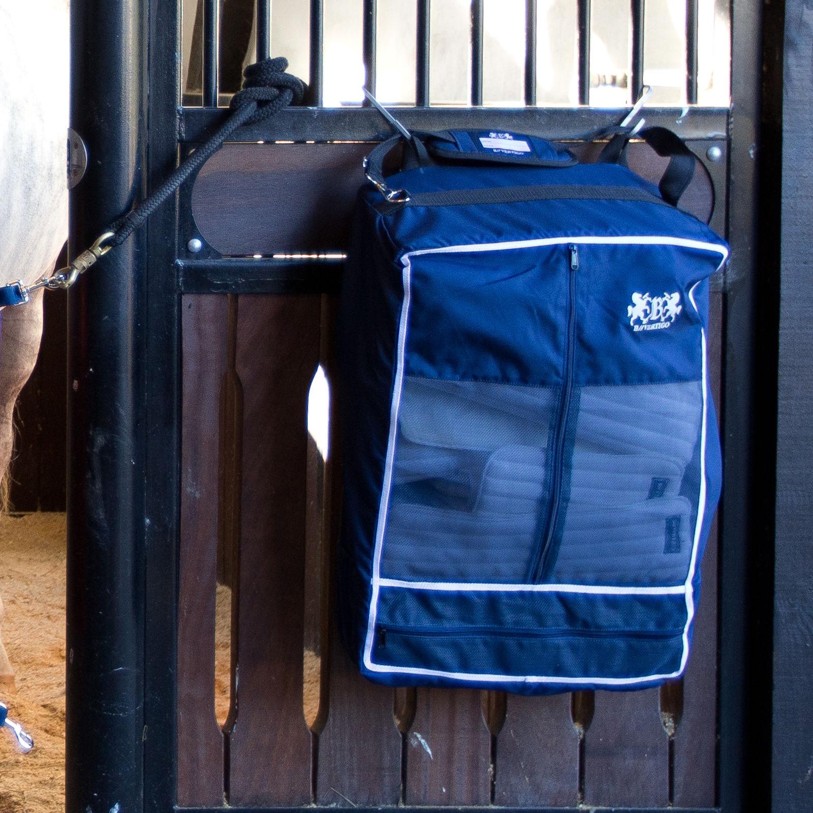 B Vertigo Nyla Bandage-Bag