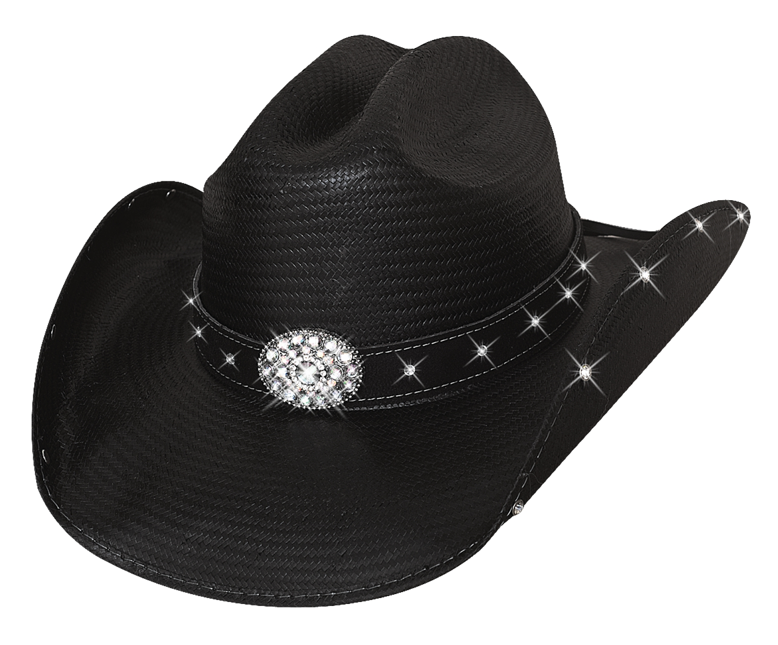 Bullhide Here For A Good Time Hat Terri Clark Collection