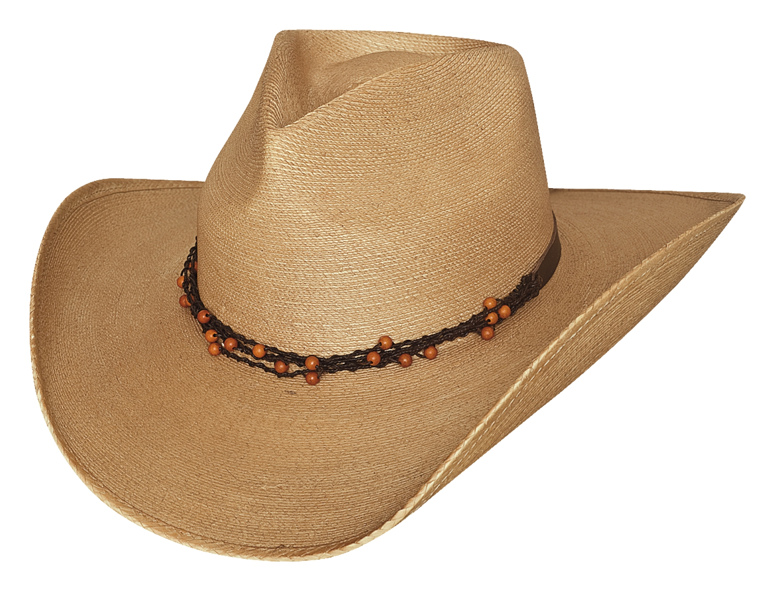 Bullhide Shaping The World Sassy Cowgirl Collection Hat