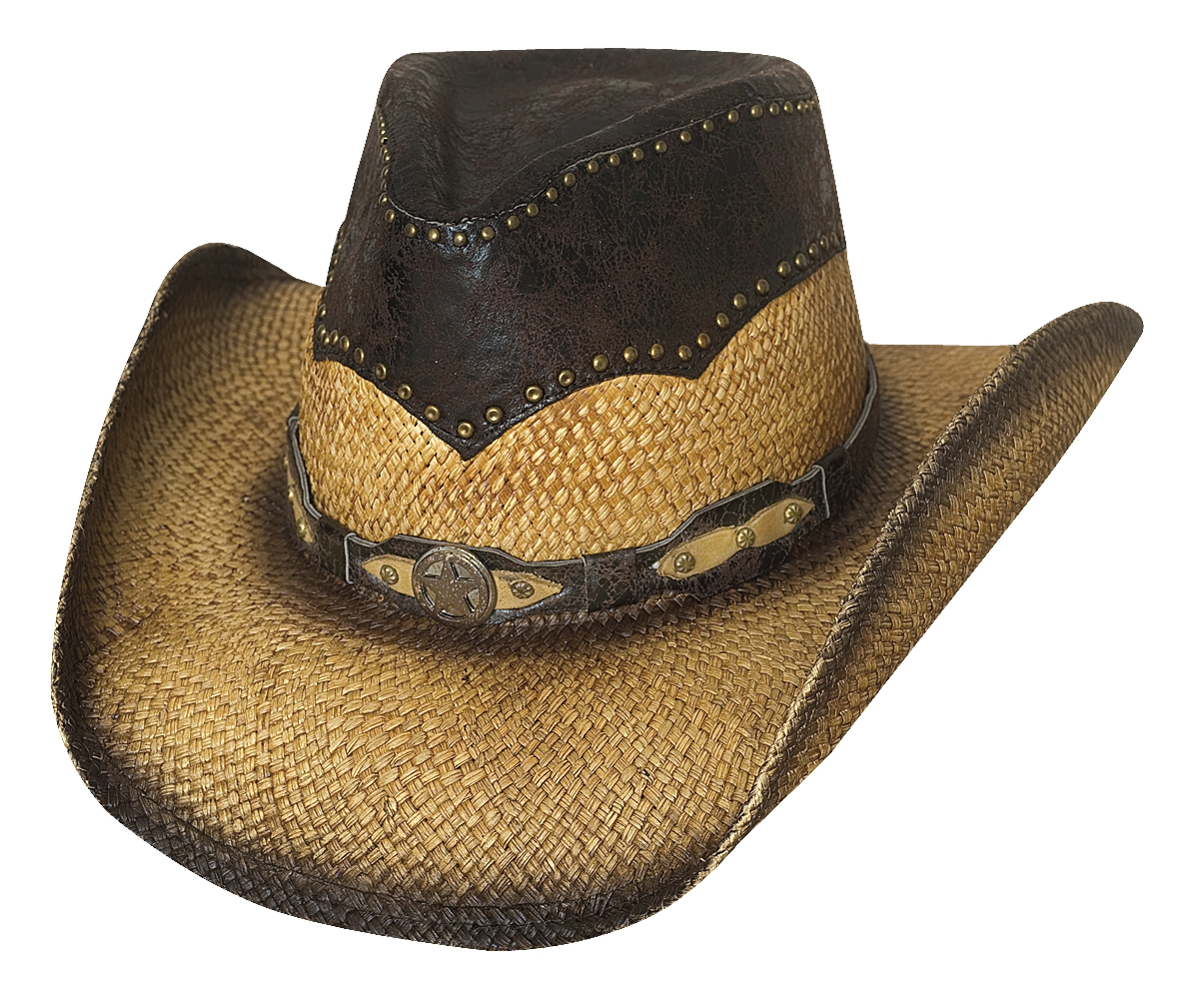 Bullhide Feel So Close Sassy Cowgirl Collection Hat