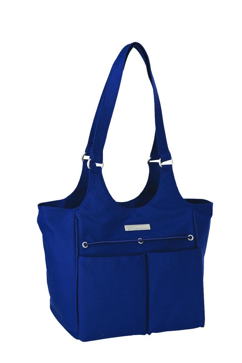 ARIAT Women's Mini Carry All