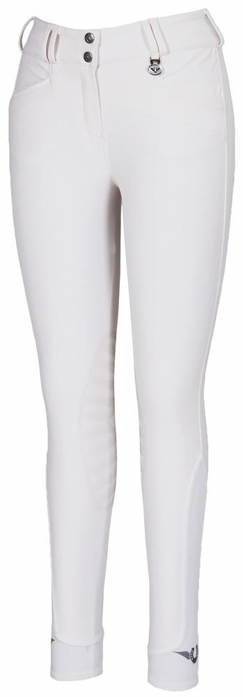 TuffRider Ladies' Element Knee Patch Breeches