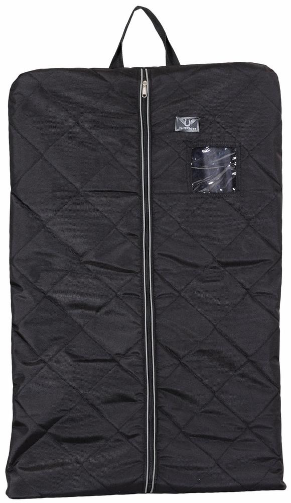 TuffRider TuffRider Classic Garment Bag