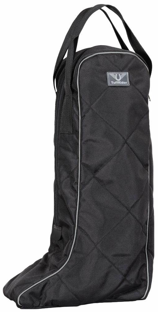 TuffRider TuffRider Classic Boot Bag