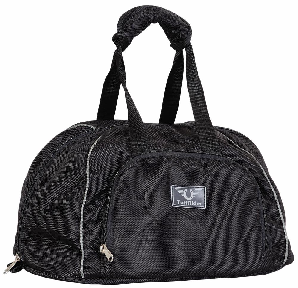 TuffRider TuffRider Classic Hat Bag