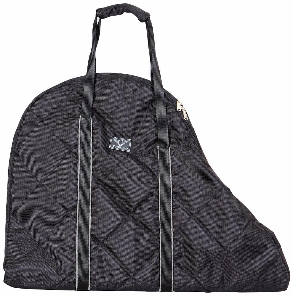 TuffRider TuffRider Classic Saddle Bag