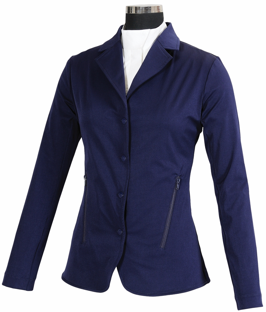 Equine Couture Ladies' Addison Coat