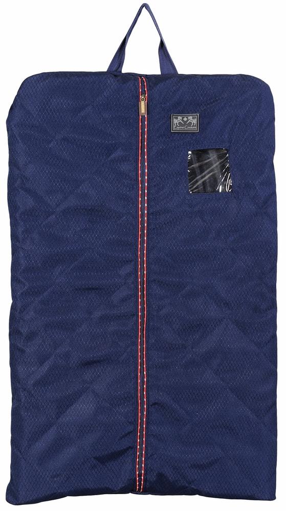 Equine Couture Stars & Stripes Garment Bag