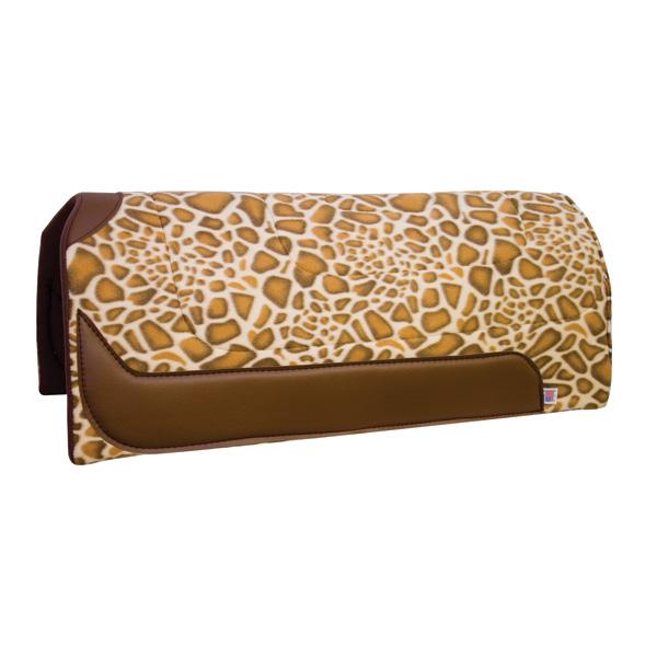 ABETTA Giraffe Pad