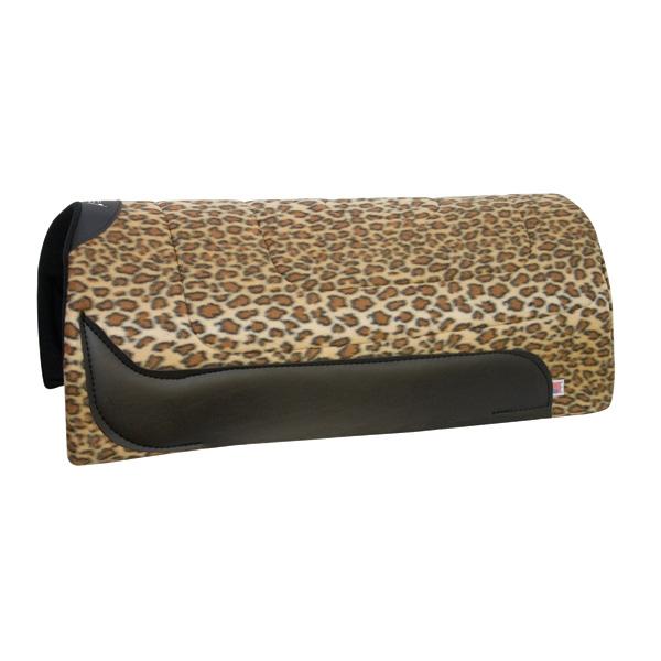 ABETTA Leopard Pad