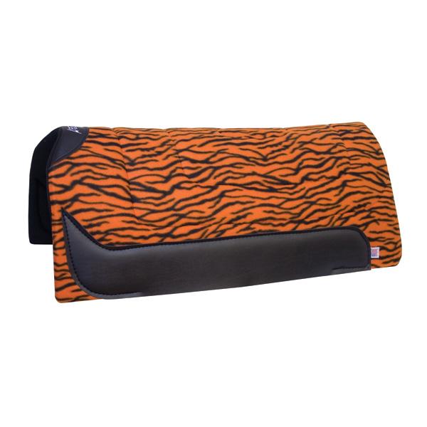 ABETTA Tiger Pad