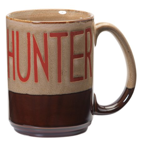 Western Moments HUNTER Mug
