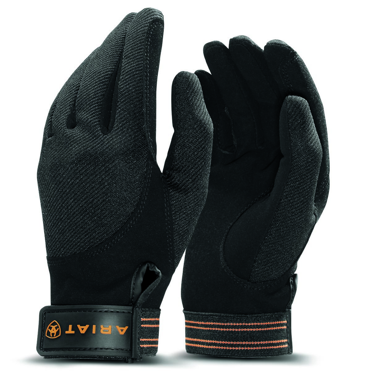 ARIAT Tek Grip Riding Glove