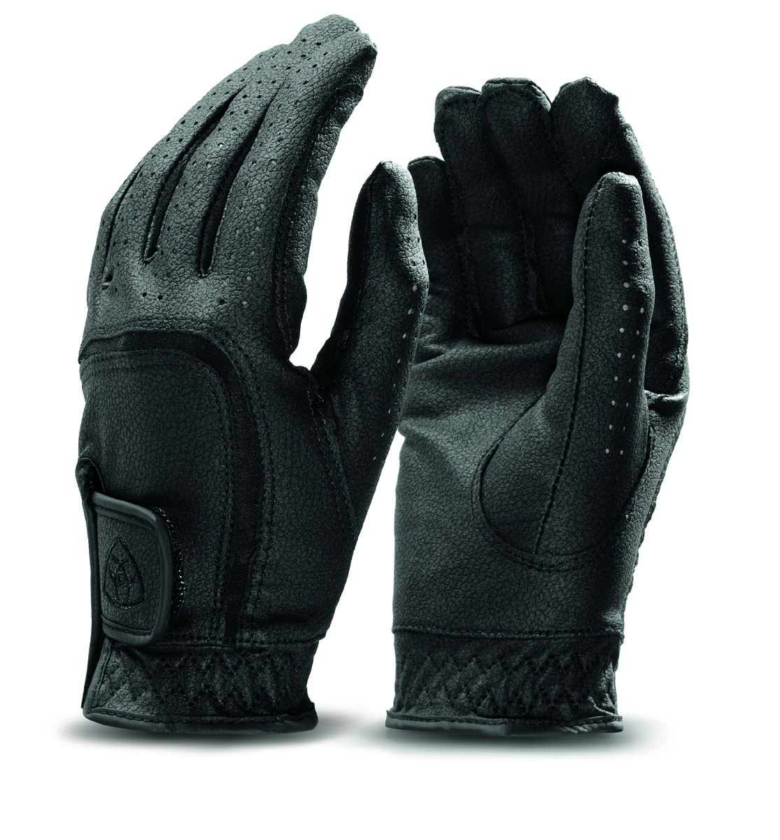 ARIAT Pro Contact Riding Glove