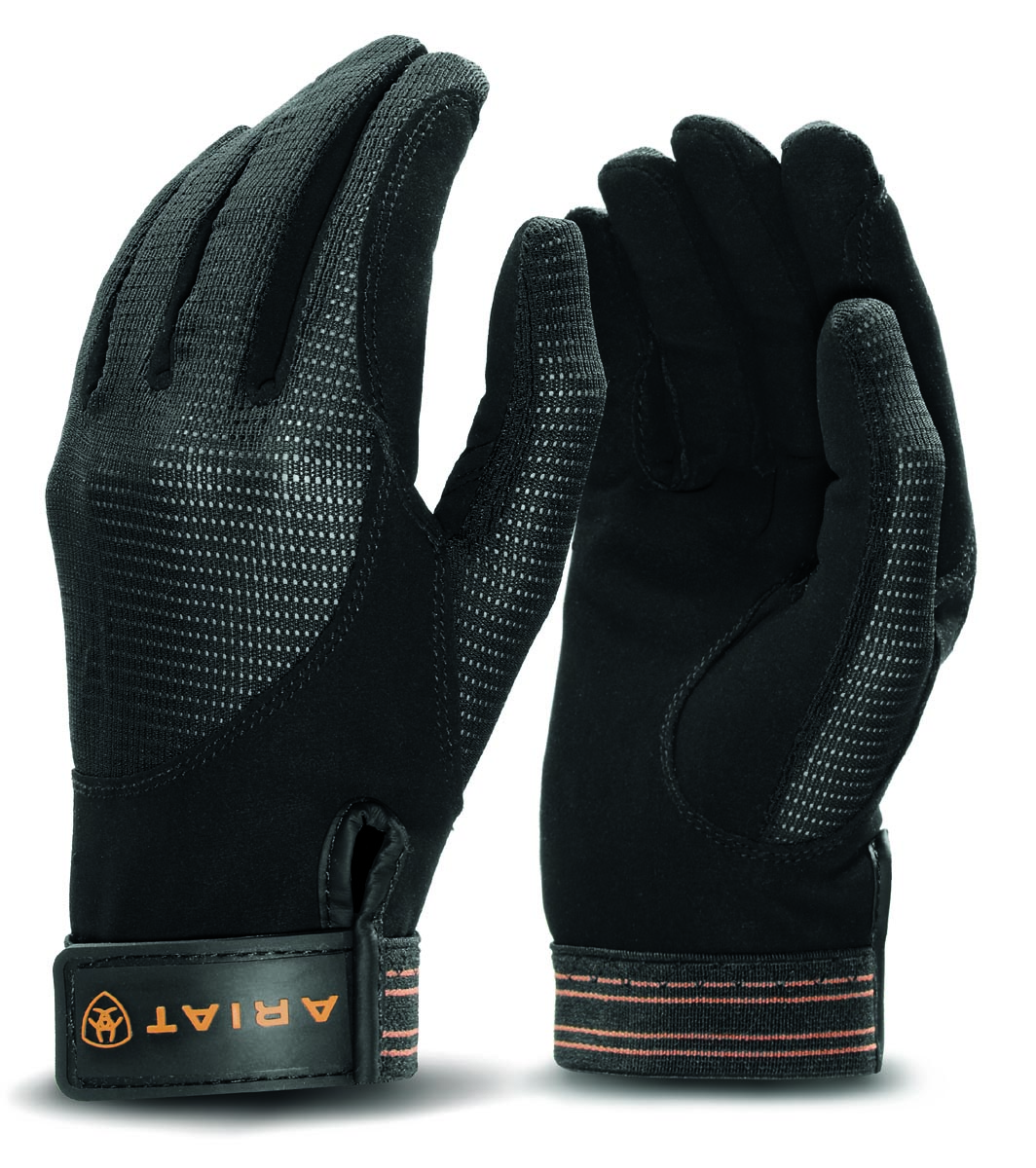 ARIAT Air Grip Glove