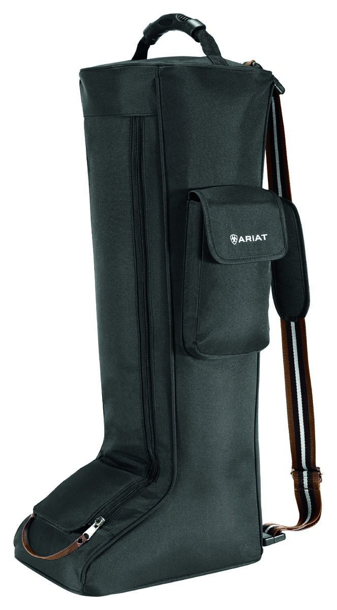 ARIAT ADT Tall Boot Bag