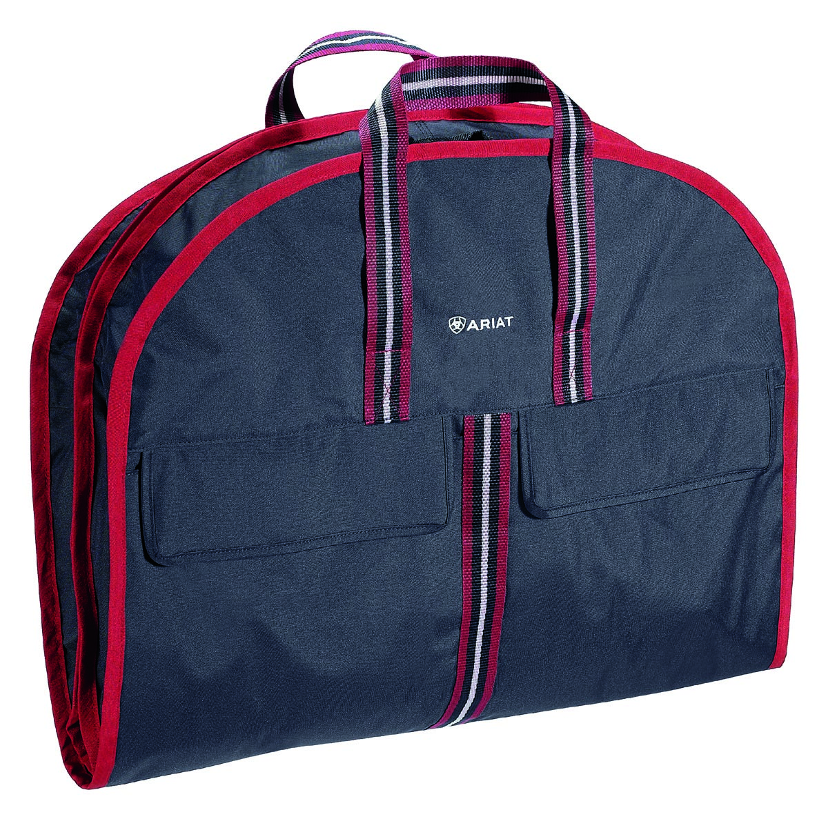 ARIAT ADT Garment Show Bag