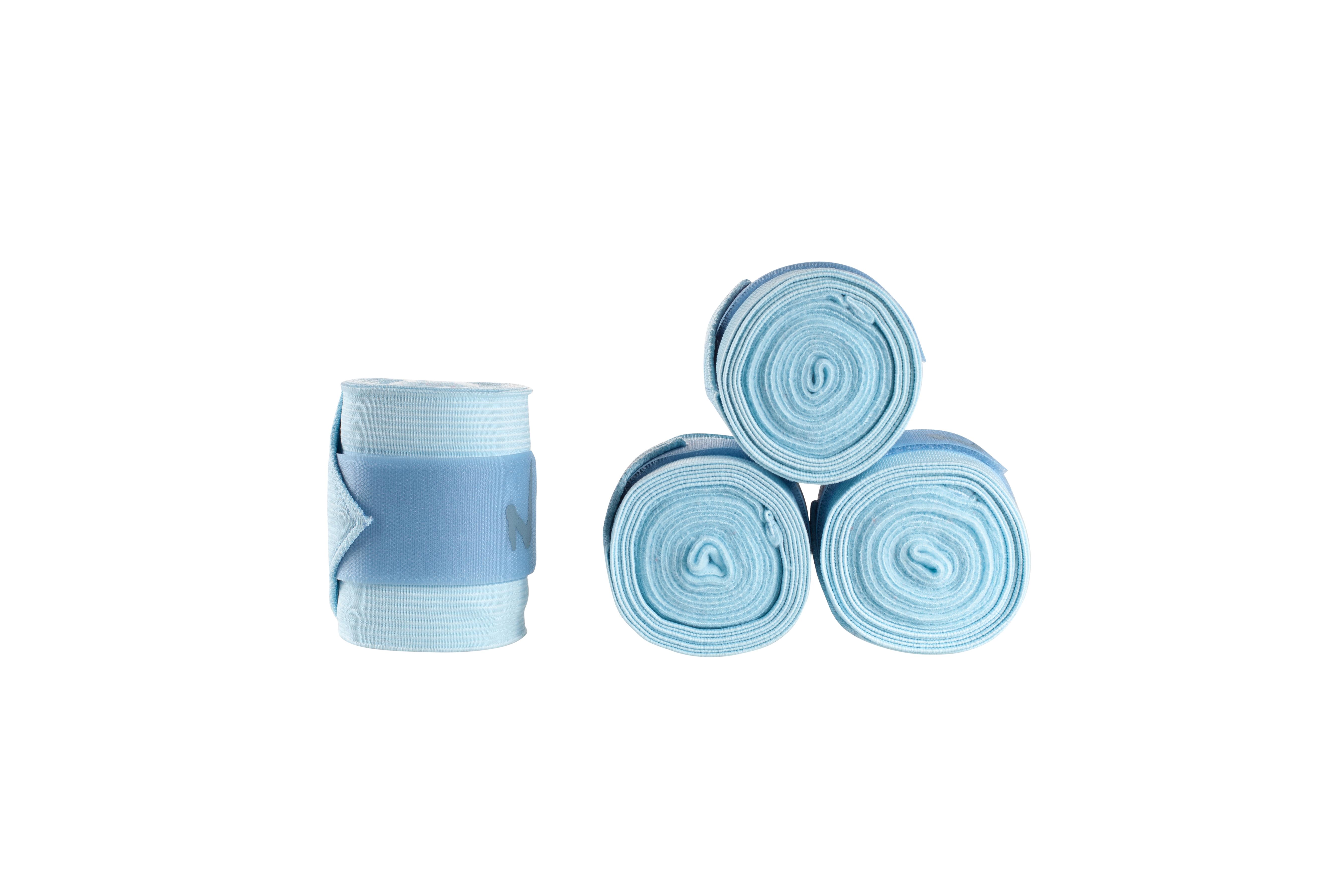 Horze Nest Combi Bandages