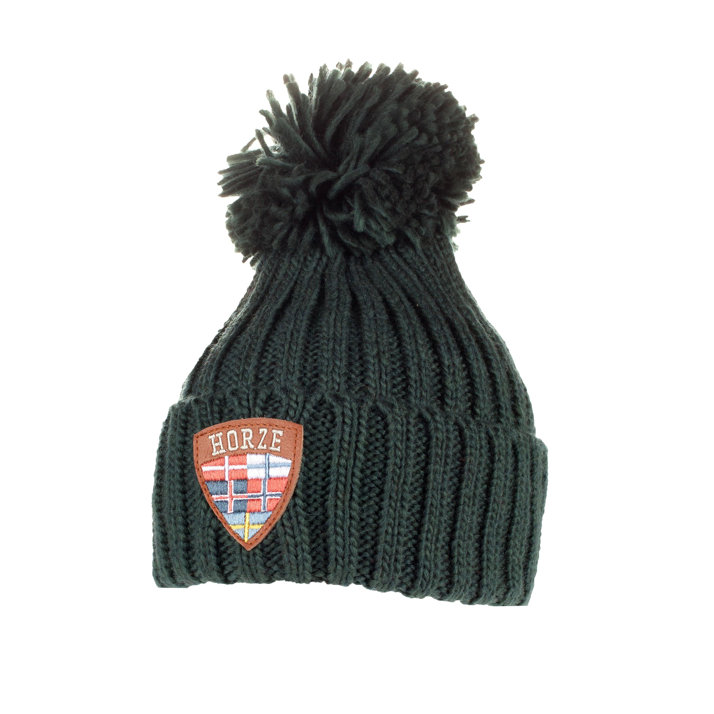 Horze Flynn Knitted Hat