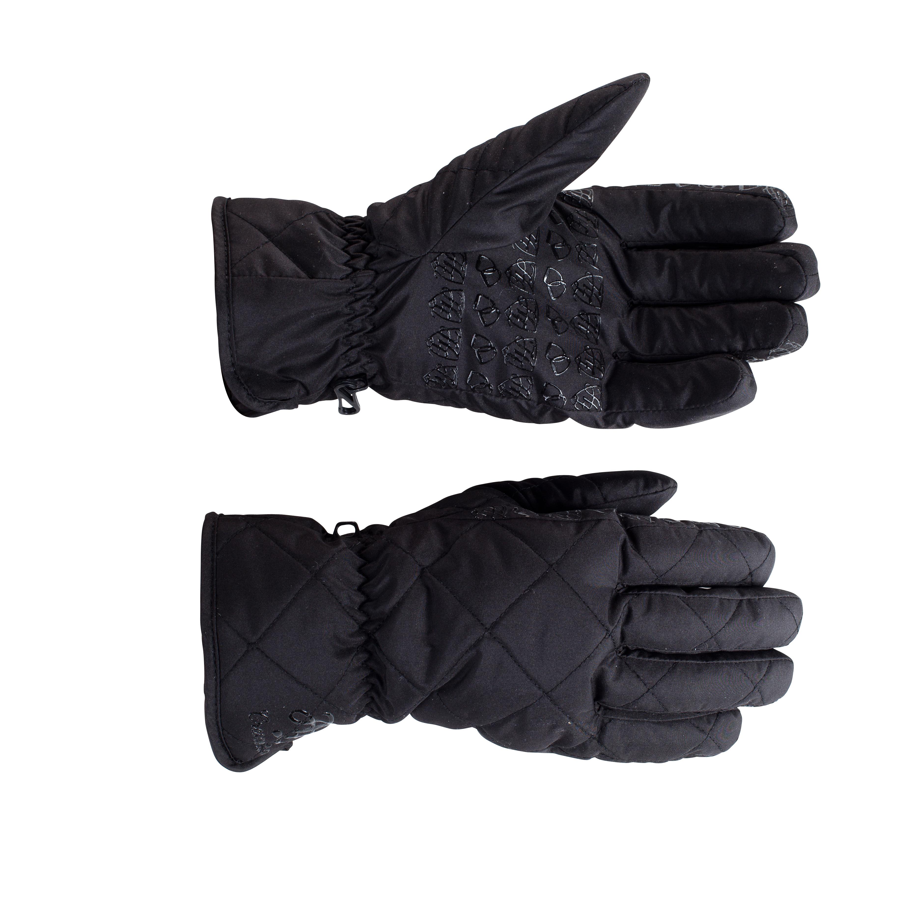 Horze Cora Lightweight Down Gloves