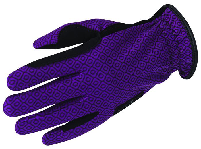 KERRITS Circuit Fleece Glove