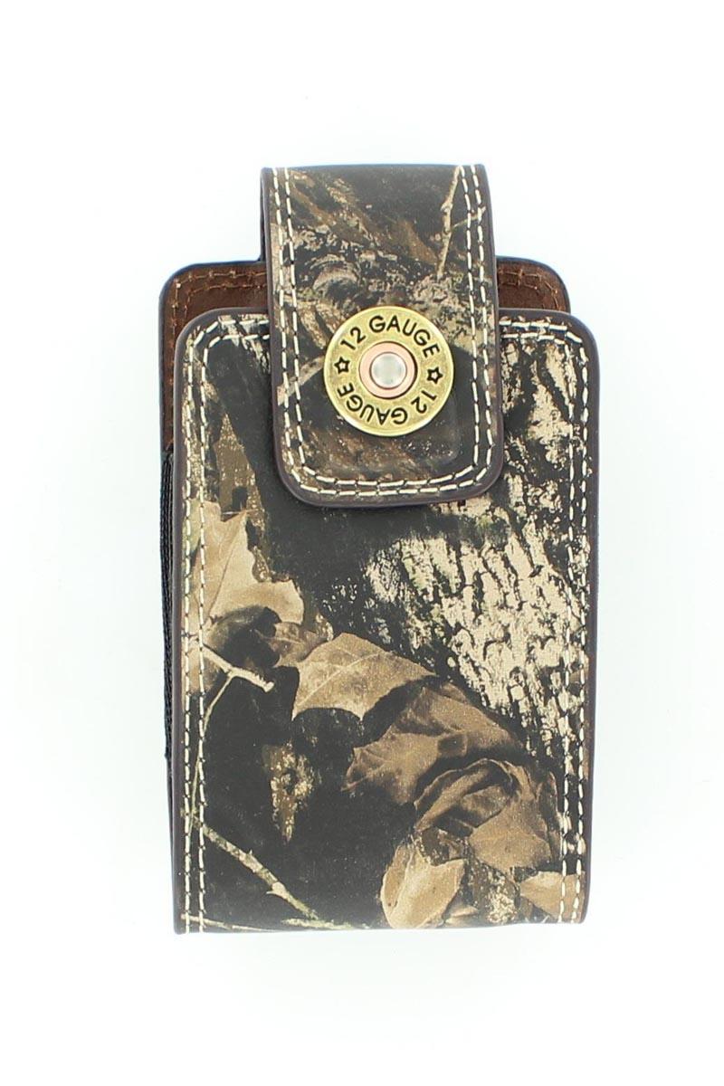 M&F Western Shotgun Shell Iphone Case
