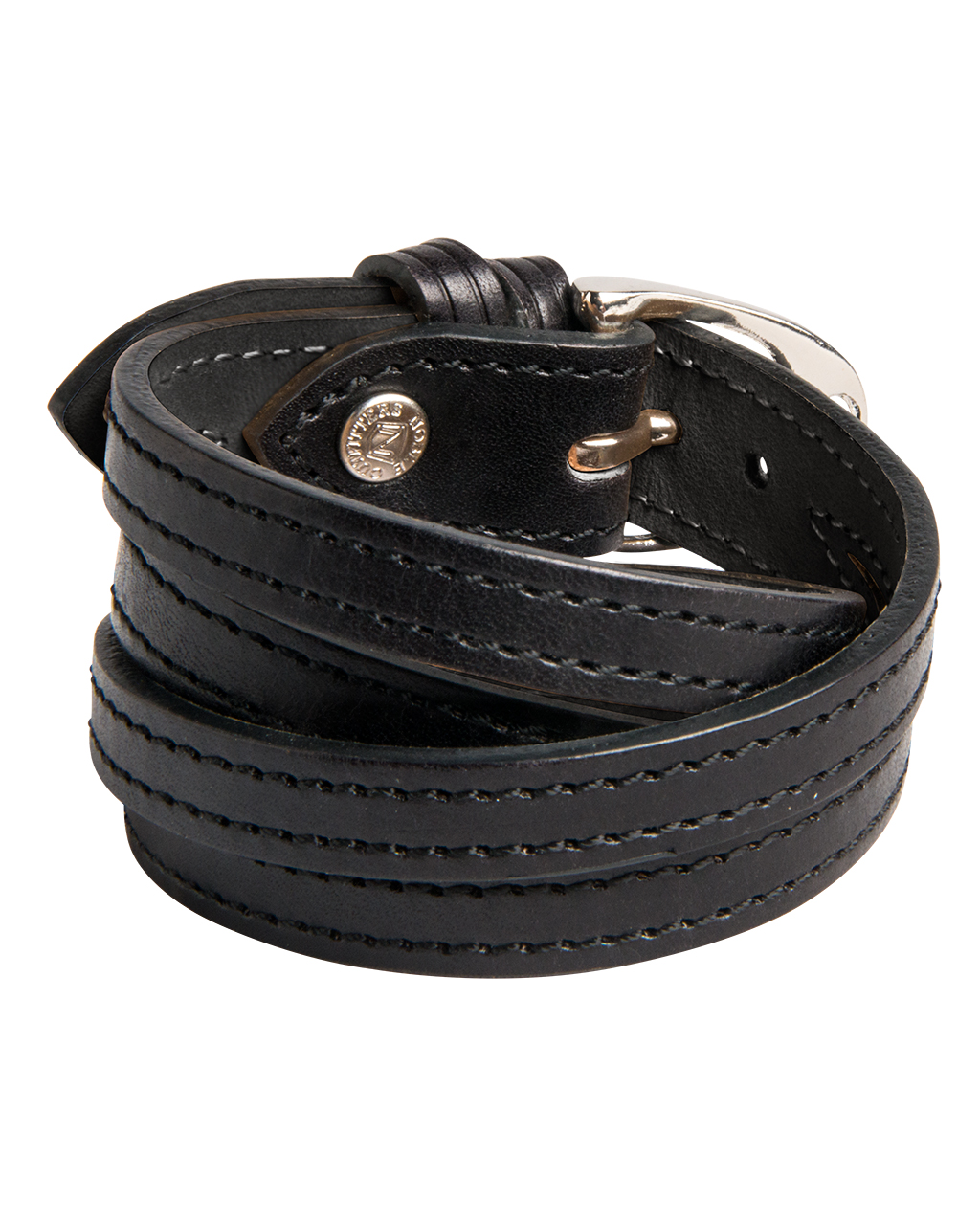 Noble Outfitters Stirrup Wrap Bracelet