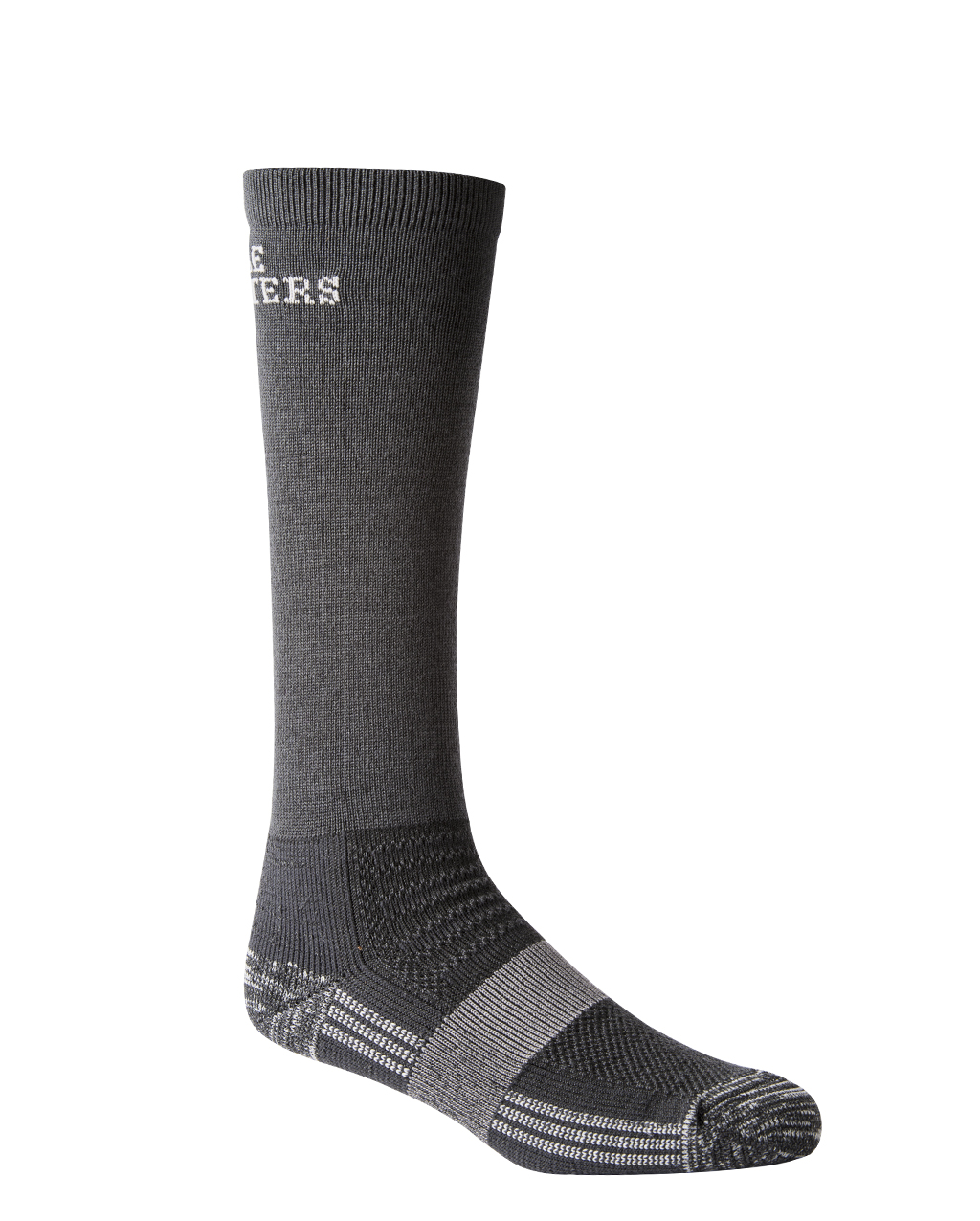 Noble Outfitters Alpine Wool Sock