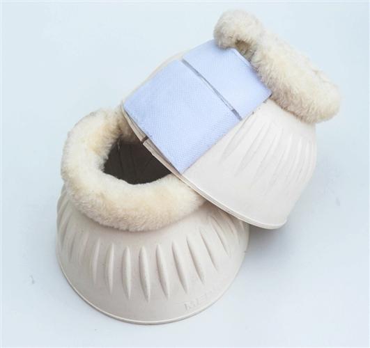 Nunn Finer Fleece Lined Bell Boot