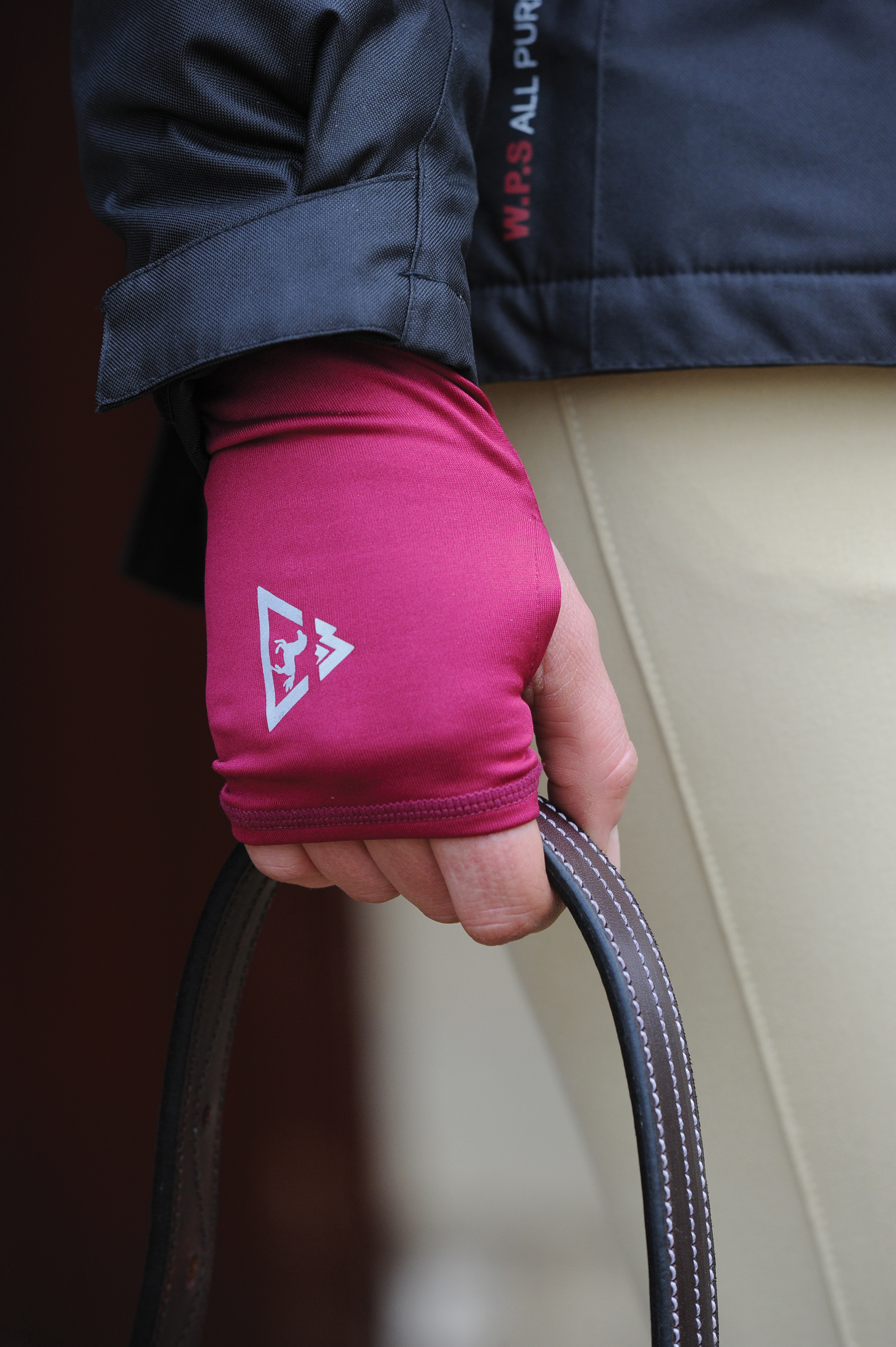 Mountain Horse Baily Handwarmers