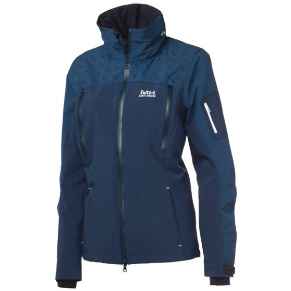 Mountain Horse Sapphire Tech Jacket