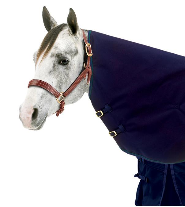 Centaur 1200D Neck Cover 150g