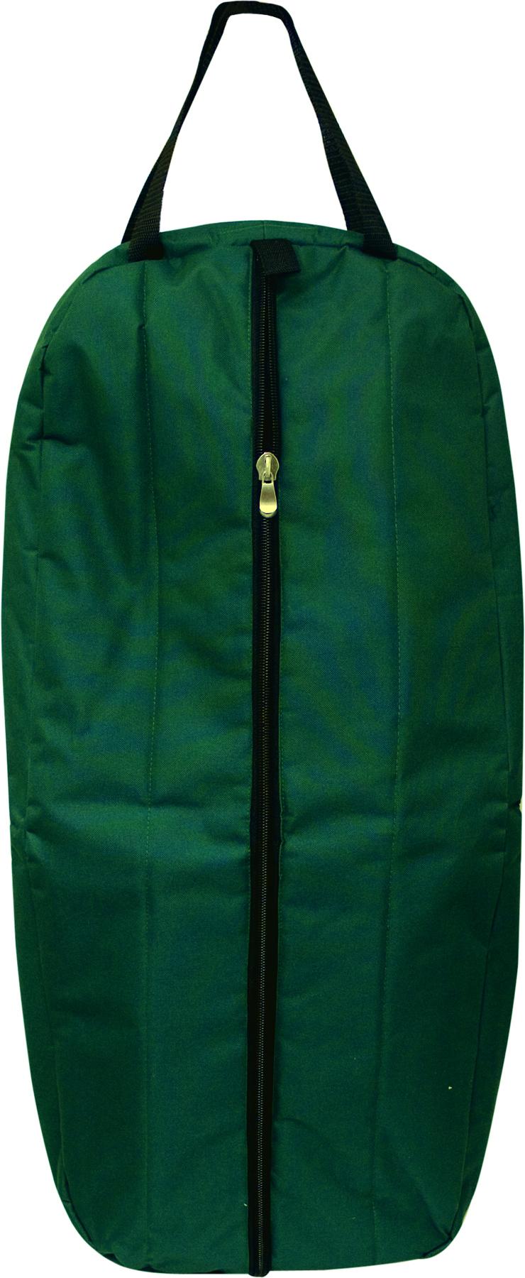 Abetta Quilted Bridle/Halter Bag