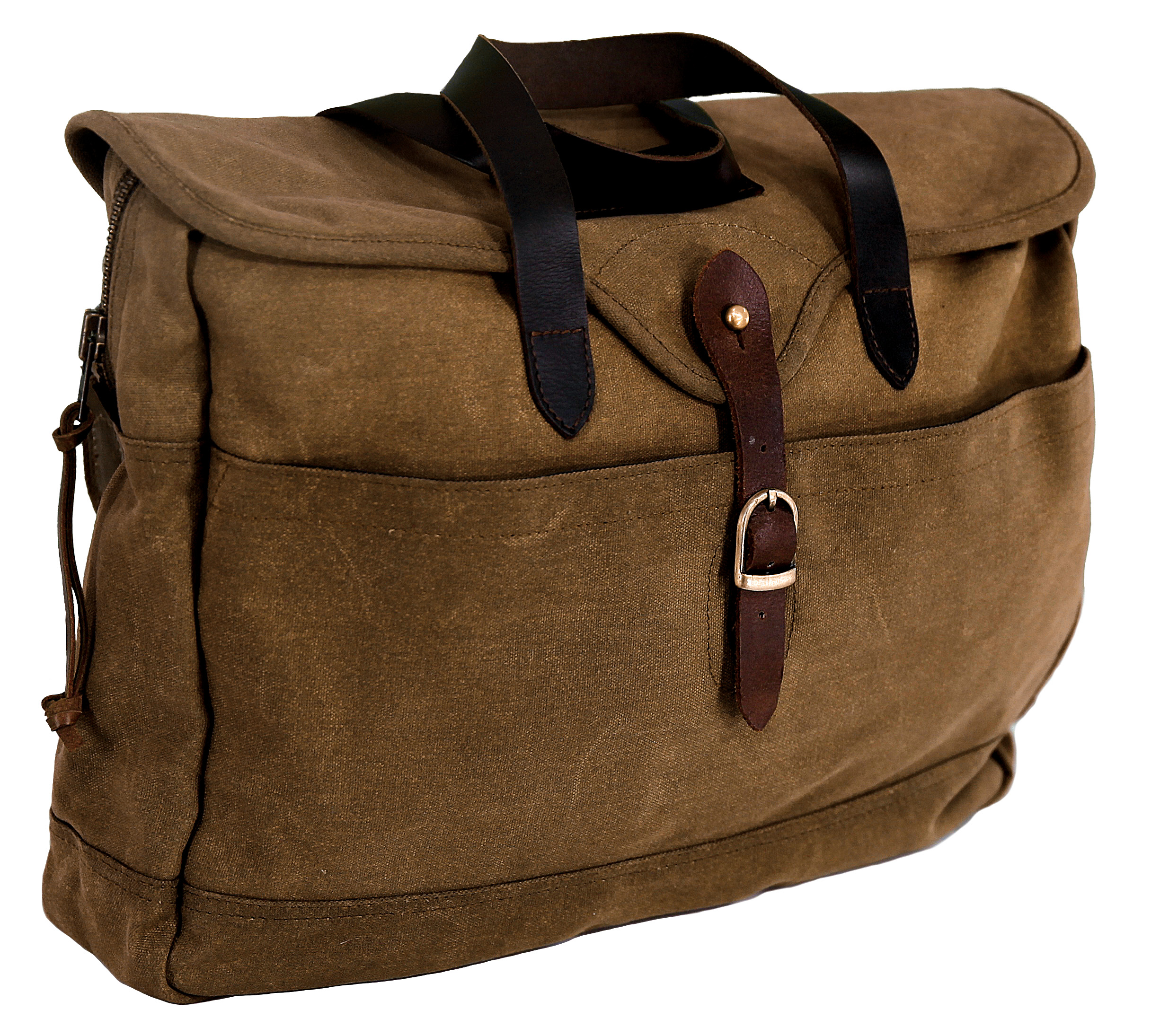 Outback Trading Outback Messenger Bag