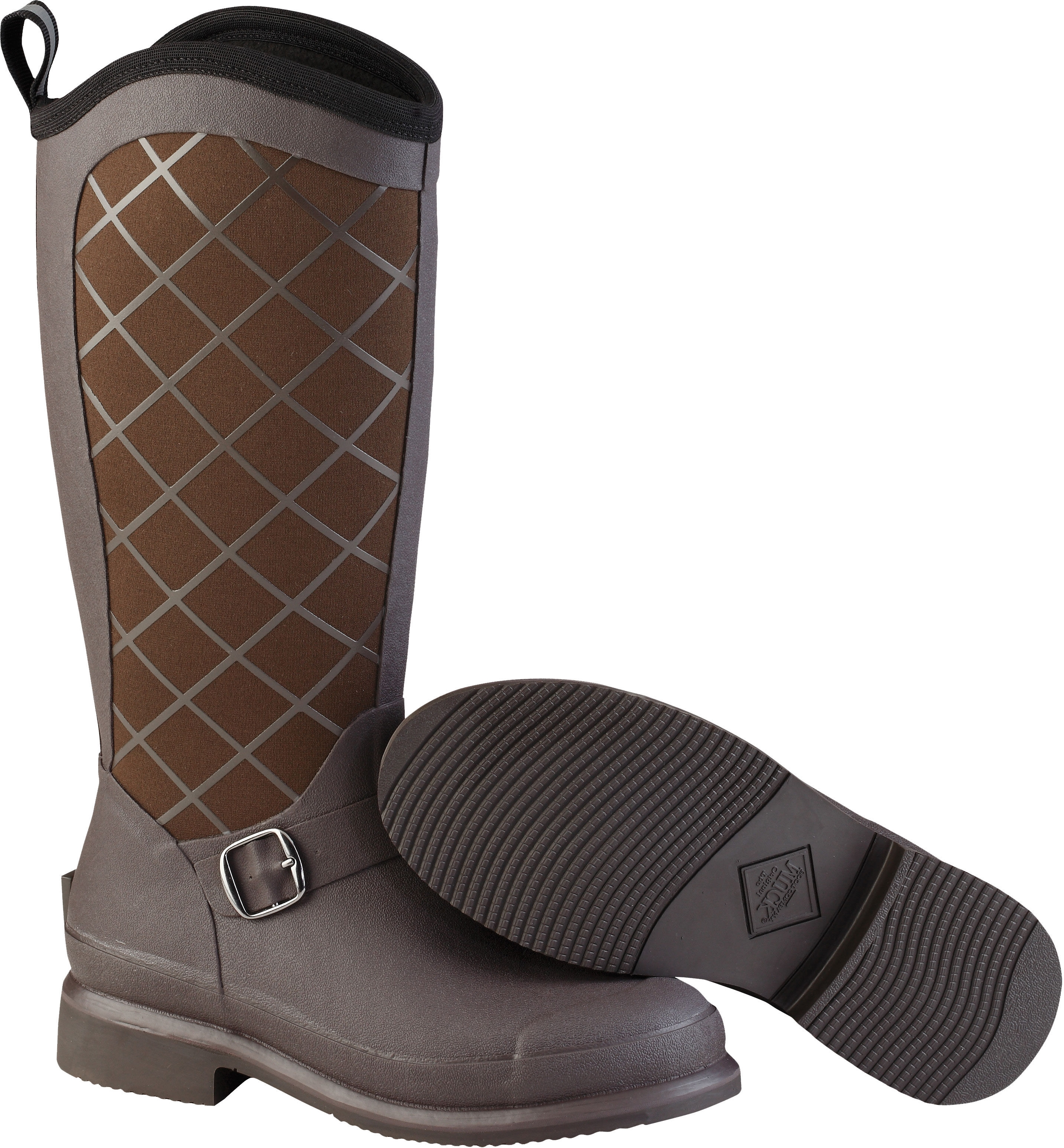 Muck Boots Women's Pacy II