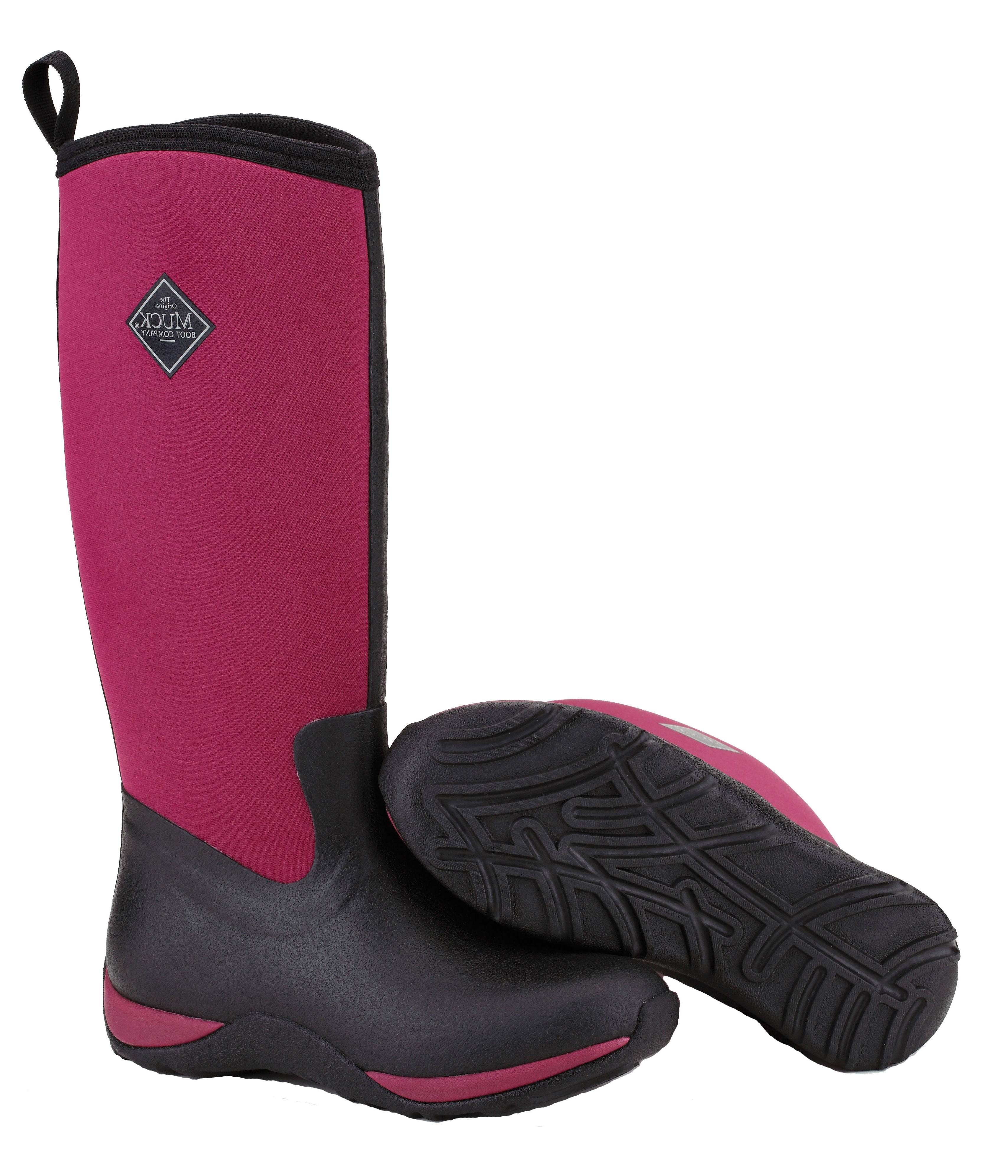 Muck Boots Women's Arctic Adv