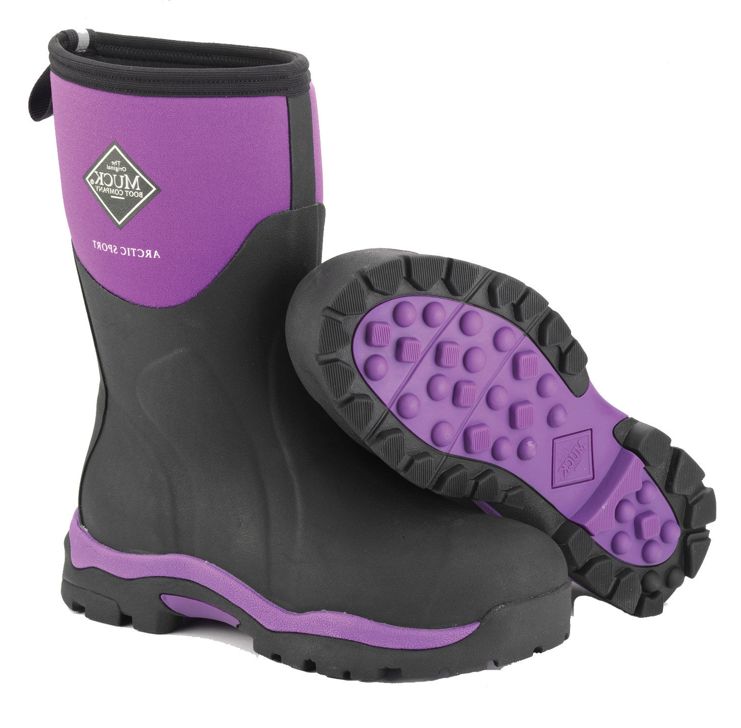 muck boots discount bsrjc boots