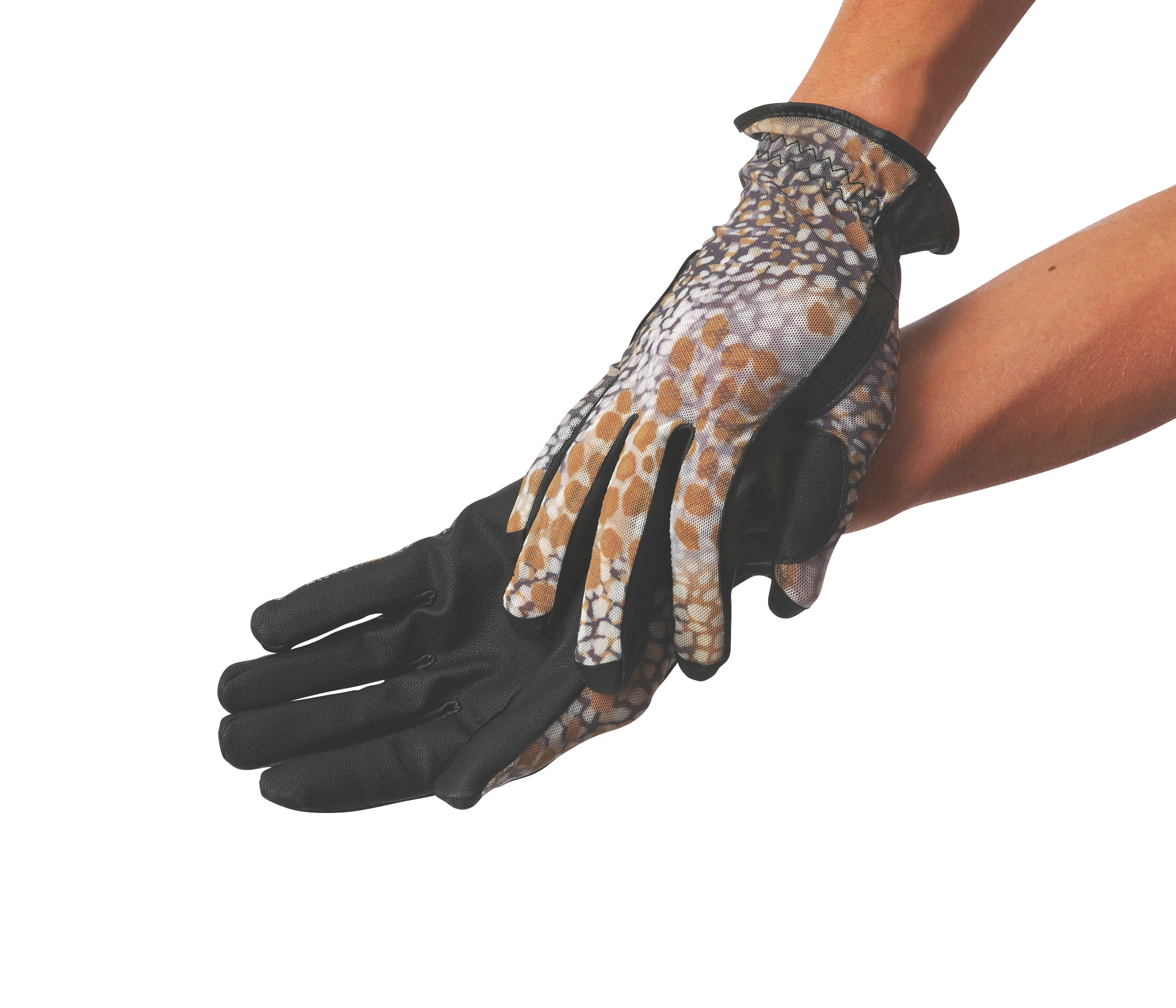 Kerrits Aerator Glove