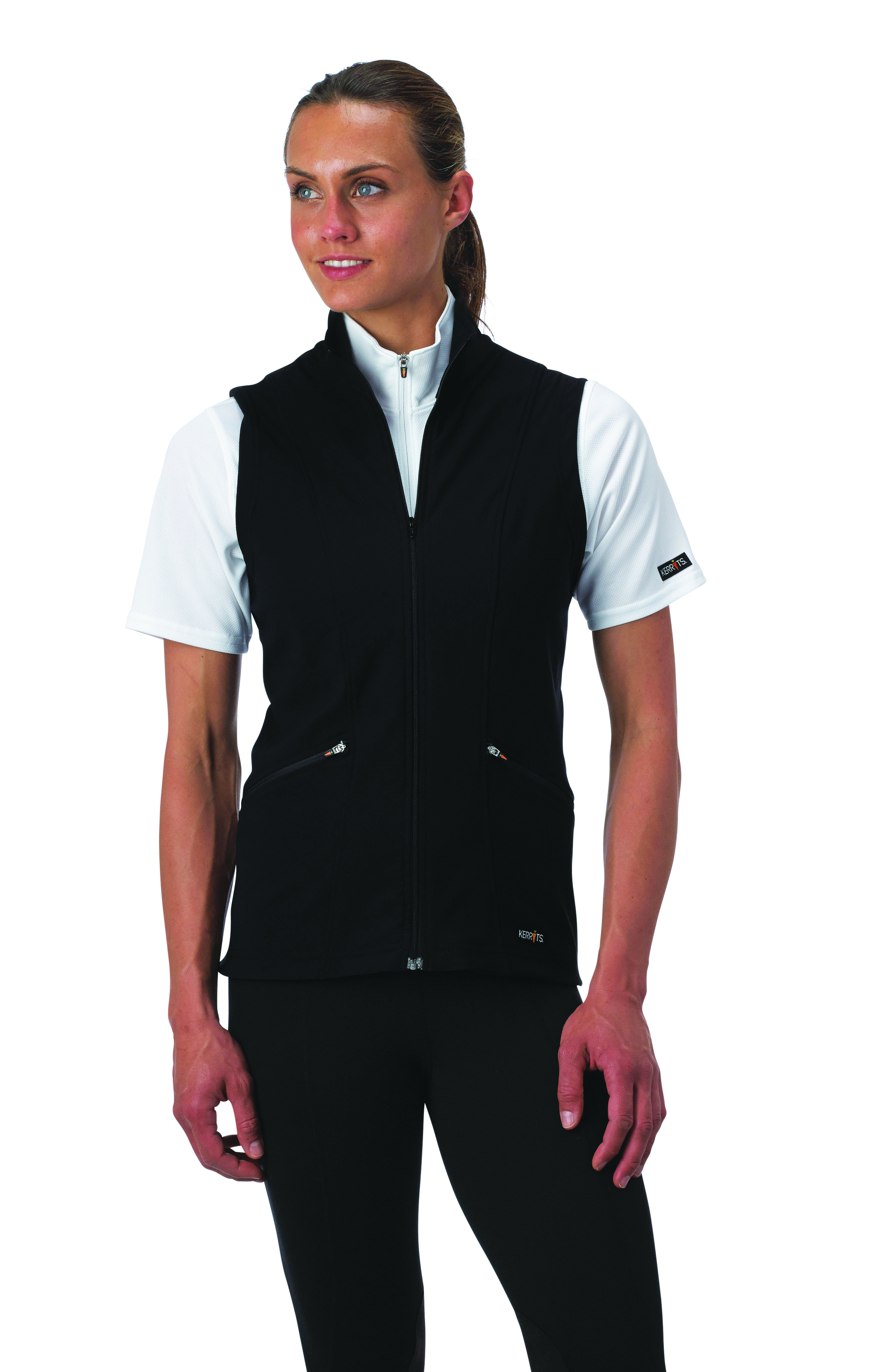 Kerrits Dynamic Vest