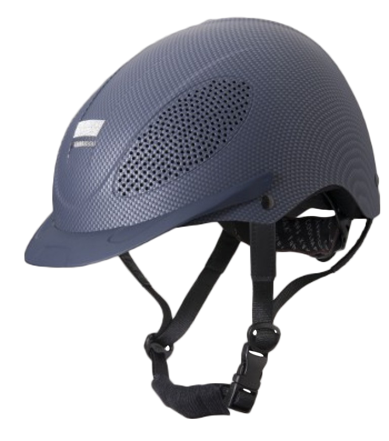 Devon Aire Ultra-Light Spectrum Helmet